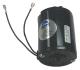 Power Tilt And Trim Motor - 18-6758 - Sierra