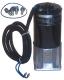 Power Tilt And Trim Motor - 18-6777 - Sierra