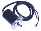 Power Tilt & Trim Motor  - 18-6787 - Sier …