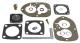 Carburetor Kit  - 18-7000 - Sierra
