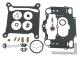 Carburetor Repair Kit Chris Craft - 18-7023 - …