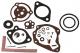 Sierra 18-7024 Carburetor Kit