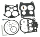 Carburetor Kit  - 18-7072 - Sierra