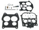 Carburetor Kit  - 18-7077 - Sierra