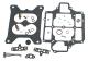 Carburetor Kit  - 18-7078 - Sierra