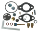 Carburetor Kit  - 18-7080 - Sierra