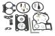 Carburetor Kit  - 18-7097 - Sierra
