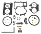 Carburetor Kit  - 18-7098-1 - Sierra