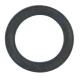 Drive Shaft Housing O-Ring - 18-7180-9 - Sier …