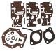 Carburetor Kit - 18-7219 - Sierra
