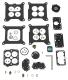 Carburetor Kit - 18-7237 - Sierra