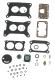 Carburetor Kit - 18-7238 - Sierra