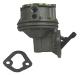 Fuel Pump - 18-7265 - Sierra