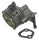 Fuel Pump - 18-7271 - Sierra