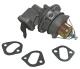 Fuel Pump  - 18-7284 - Sierra