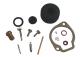 Carburetor Repair Kit - 18-7293 - Sierra