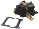 Remanufactured Carburetor  - 18-7604-1 - Sier …