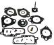 Carburetor Repair Kit, Crusader - 18-7725 - S …