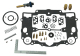Carburetor Kit  - 18-7748 - Sierra