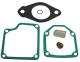 Carburetor Kit  - 18-7753 - Sierra