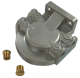Sierra 18-7777 Filter Bracket-Ss 1/4 Npt