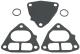 Fuel Pump Kit  - 18-7809 - Sierra