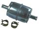 Fuel Filter  - 18-7857-1 - Sierra