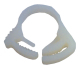 "Snap Clamps, 3/8"", 10 Pack - 18-8021-9 - …"