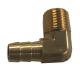Universal Fuel Tank Elbow - 18-8067 - Sierra