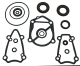 Sierra 18-8338 Lower Unit Seal Kit