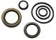 Crankshaft Seal Kit - 18-8355 - Sierra