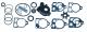 Gear Housing Seal Kit  - 18-8370 - Sierra