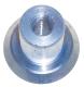 Bearing Puller  - 18-9849 - Sierra