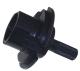 Drive Gear Shimming Tool  - 18-9855 - Sierra