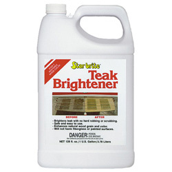 Gallon 4 - Star Brite