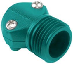 Replacement Hose Male Coupling Fits Hoses 7/1 …