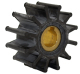 Impeller Kit - Johnson Pump