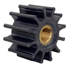 Impeller Kit - Johnson Pump