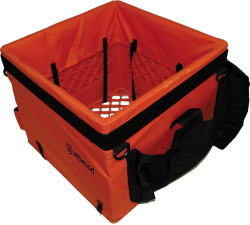 Kayak Crate Pack - Attwood