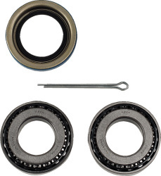 "Bearing Kit, 1-1/16"" - Cequent Trailer P …"