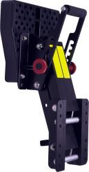 Auxiliary Aluminum Motor Bracket for 4 Stroke …