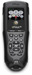i-Pilot Link Charging Cable - Minn Kota