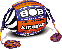 BOB Performance Booster - Airhead