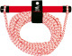 Water Ski Rope, 1-Section, 75'  - Airhead