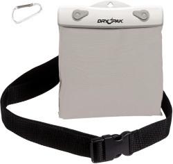 Dry Pak, Belt Pack - Kwik Tek