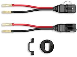 Trolling Motor Connector Kit, 8 Gauge, 50 Amp …