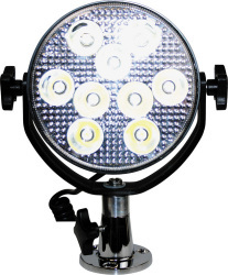 LED Spot Light - Seasense