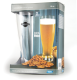 Pilsner Glass, 22 oz., 2-Pack - Camco
