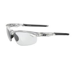 Tifosi Veloce Fototec Sunglasses - Crystal Cl …