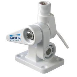 Pacific Aerials LongReach Pro Nylon VHF Heavy …